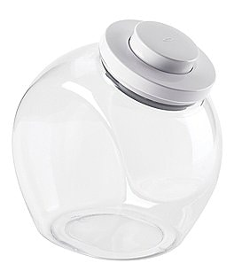 Image of OXO International POP Storage Jars