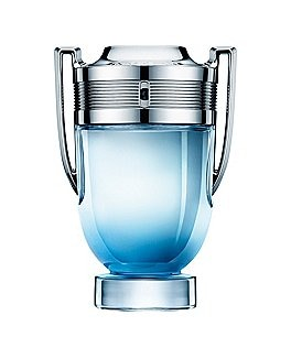 Image of Paco Rabanne Invictus Aqua Eau de Toilette Natural Spray