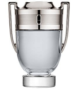Image of Paco Rabanne Invictus Eau de Toilette Spray