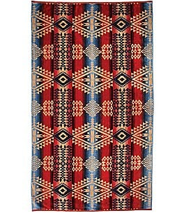 Image of Pendleton Canyonlands Oversized Spa/Beach Towel