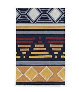 Image of Pendleton Cedar Mountain Throw