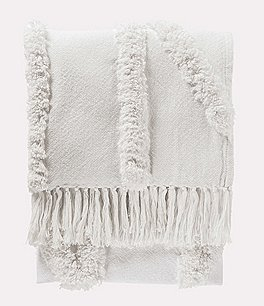 Image of Pendleton Rio Canyon Tufted Throw