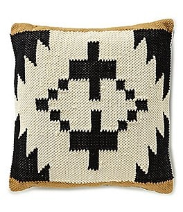 Image of Pendleton Spider Rock Pillow