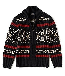Image of Pendleton The Original Westerley Sweater