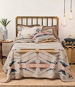 Image of Pendleton White Sands Blanket