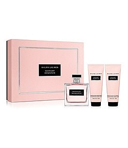 Image of Ralph Lauren Midnight Romance Gift Set
