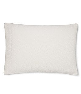 Image of Ralph Lauren Saranac Peak Collection Clara Quilted Cotton Sham