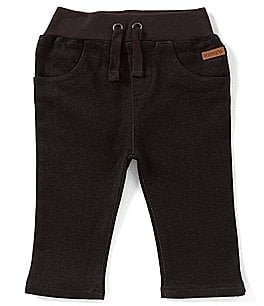 Image of Robeez Baby Boys Newborn-24 Months Pull-On Pants