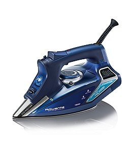 Image of Rowenta Steam Force Iron