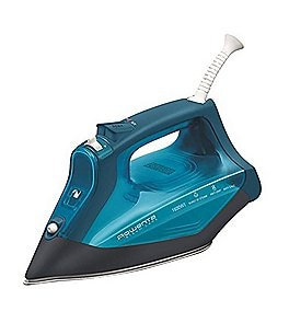 Image of Rowenta Steamcare Iron