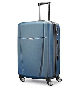 "Image of Samsonite Intuit 25"" Expandable Hardside Spinner"