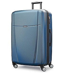 "Image of Samsonite Intuit 29"" Expandable Hardside Spinner"