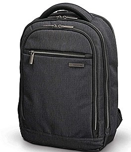 Image of Samsonite Modern Utility Backpack