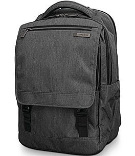 Image of Samsonite Modern Utility Paracycle Backpack