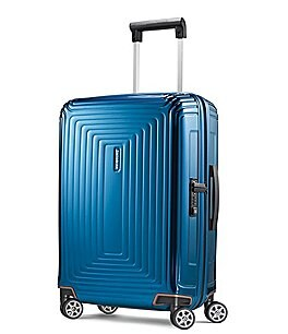 "Image of Samsonite Neopulse 20"" Spinner"