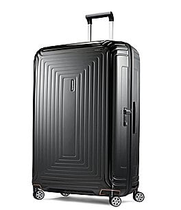 "Image of Samsonite Neopulse 30"" Spinner"