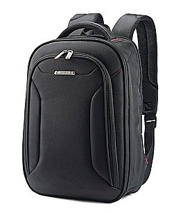 Image of Samsonite Xenon 3.0 Small Backpack