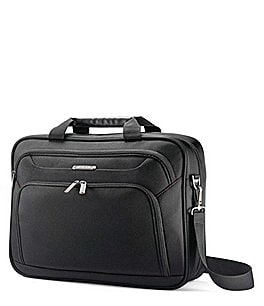 Image of Samsonite Xenon 3.0 Techlocker Briefcase