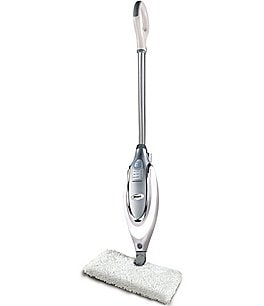 Image of Shark Professional Steam Pocket Mop