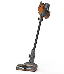 Image of Shark Rocket Ultra-Light Weight Stick Vacuum Cleaner