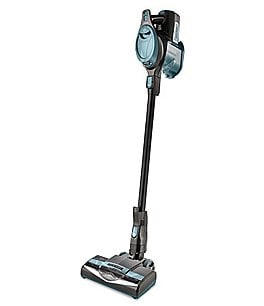 Image of Shark Rotator- Rocket Hand/Stick Vacuum Cleaner