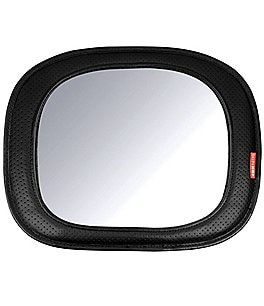 Image of Skip Hop Backseat Mirror