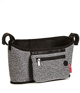 Image of Skip Hop Grab and Go Stroller Organizer
