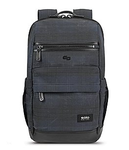Image of Solo Highland Collection Boyd Backpack