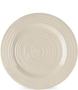 Image of Sophie Conran for Portmeirion Dinner Plate