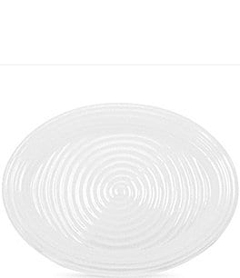 Image of Sophie Conran for Portmeirion Oval Turkey Platter