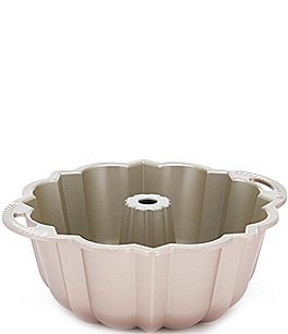 Image of Southern Living Nordic Ware Anniversary Bundt Pan
