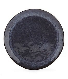 Image of Southern Living Astra Dinner Plate