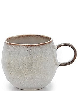 Image of Southern Living Astra Glazed Belly Mug