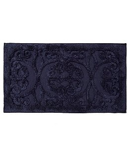 Image of Southern Living Athena Bath Rug