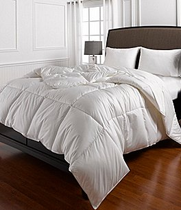 Image of Southern Living Extra Warmth Comforter Duvet Insert