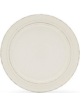 Image of Southern Living Harper Dinner Plate