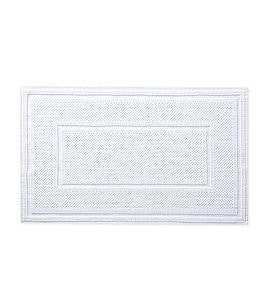 Image of Southern Living Jacquard Bath Rug
