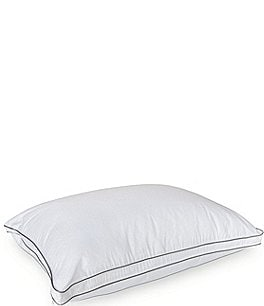 Image of Southern Living Luxury Down Alternative Medium Density Pillow