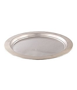 Image of Southern Living Round Tray