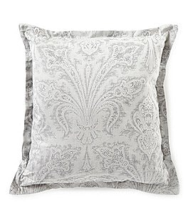 Image of Southern Living Royalton Square Pillow