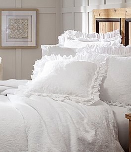 Image of Southern Living Simplicity Collection Sydney Duvet