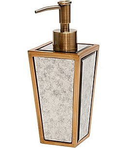 Image of Southern Living Venetian Lotion Dispenser