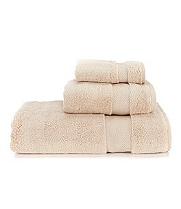 Image of Southern Living Zero Twist Bath Towels