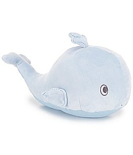 "Image of Starting Out 10"" Whale Plush"