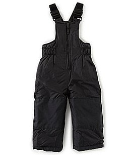 Image of Starting Out Baby 12-24 Months Waterproof Snow/Ski Bib