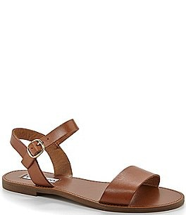 Image of Steve Madden Donddi Sandals
