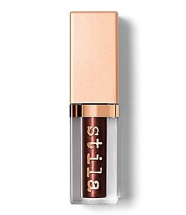 Image of Stila Shimmer & Glow Liquid Eye Shadow