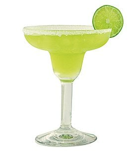 Image of Strahl Design + Contemporary Margarita Glass