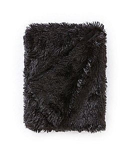 Image of Studio D Shagalicious Lightweight Reversible Throw