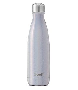 Image of S'well Galaxy Collection Milky Way Stainless Steel Insulated Bottle
